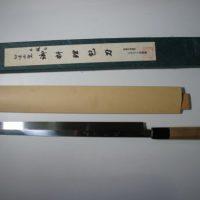 日本の包丁が世界を魅了する理由、片刃や両刃の違いとは?